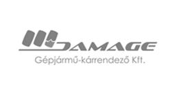 damage-kft-logo-01a