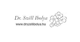 drszellibolya.hu-logo01a
