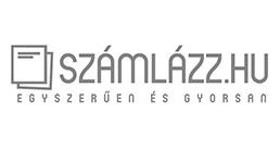 szamlazz-logo-01a