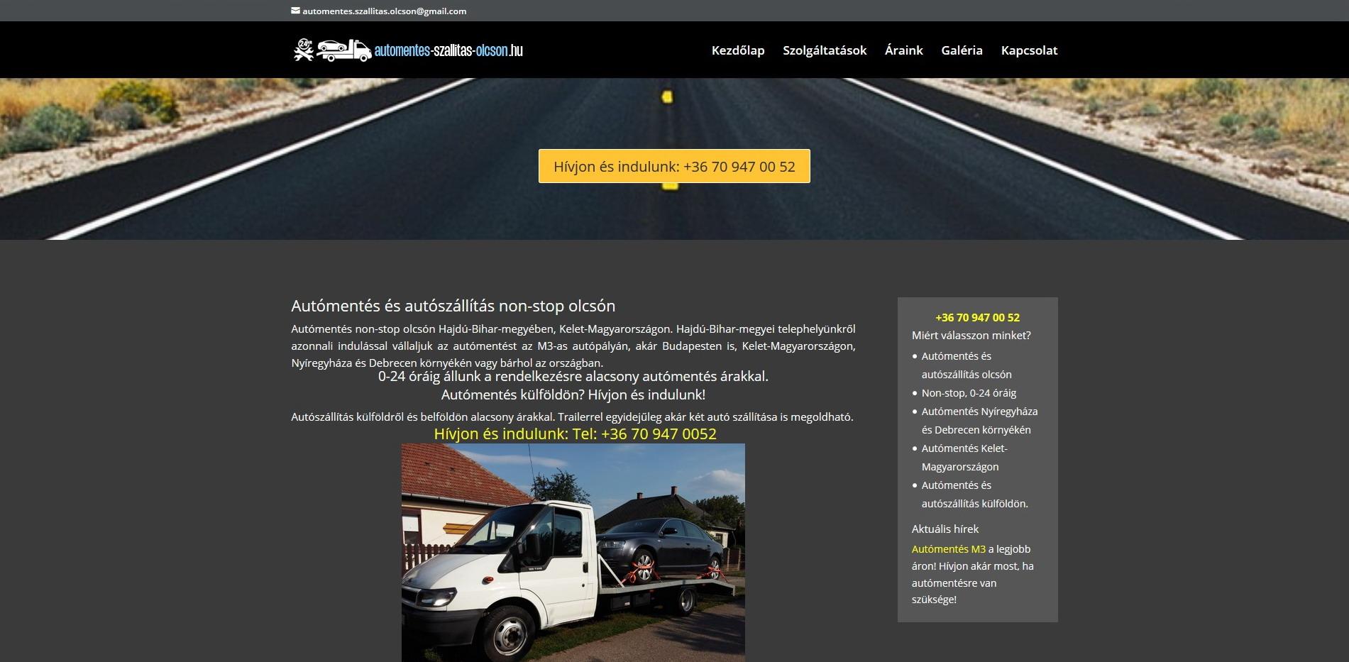 www.automentes-szallitas-olcson.hu