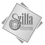 Szilfa Étterem-cdre-260