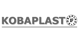 kobaplast-logo-Ok