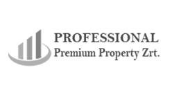pppzrt-logo01a2v